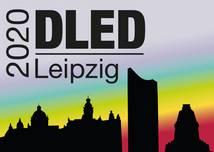 μDose & γBeaker were presented at DLED 2020