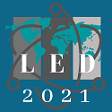 µDose Solutions at the LED2021 Conference